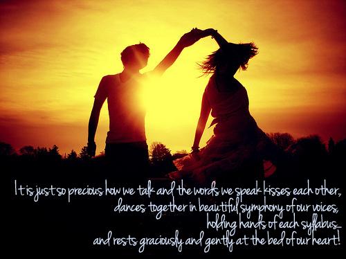 beautiful-couple-dance-love-sun-favim-com-128359_large