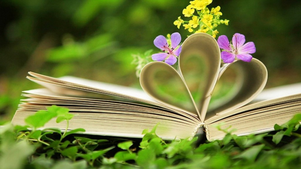 flowers_books_1920x1080_14402